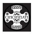 Cincinnati-Feis-LogoFull