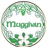 Muggivan