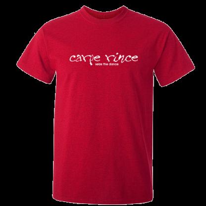 Carpe Rince