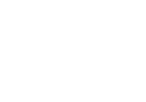 Irish Dance TShirt Company Logo
