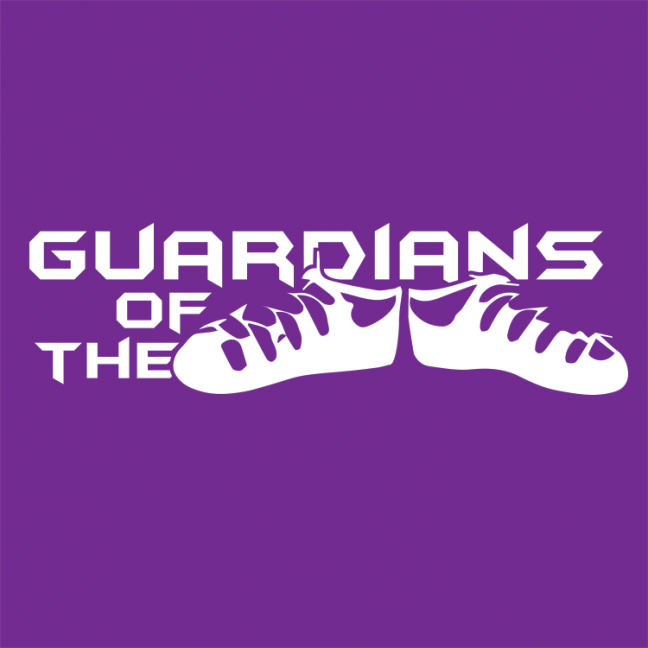 Guardians of the Ghillies Icon