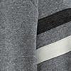 Eco Grey Black Ivory