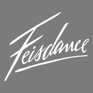 Feisdance Icon