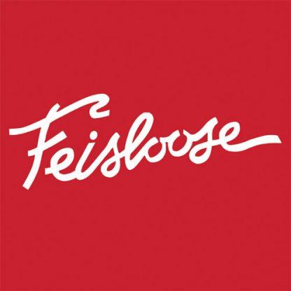 Feisloose Icon