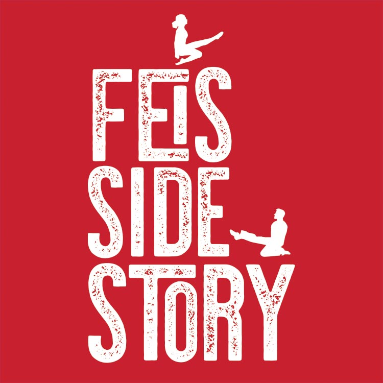 Feis Side Story Icon