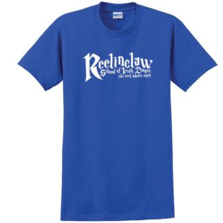 Reelinclaw