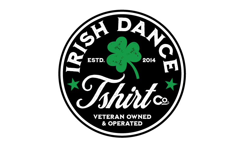 Irish Dance TShirt Company