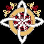 Hurley-Feis-Logo_Basia2_vectorized-300x292