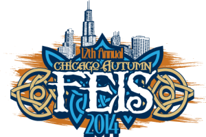 chicago_autumn_feis_2014